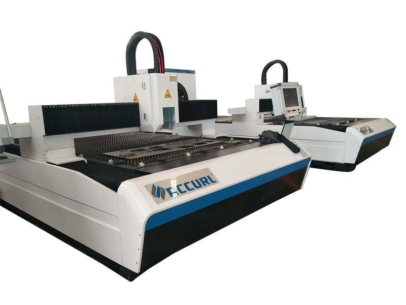 cnc lasero-tranĉilo por vendo