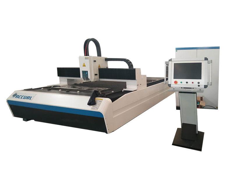 cnc lasero tranĉanta maŝinon por vendo