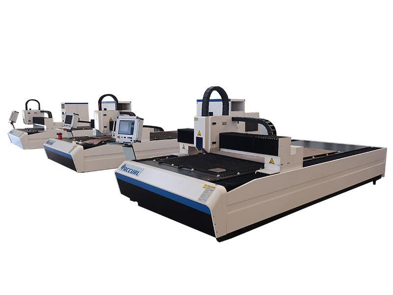 industria tranĉa maŝino por lasero