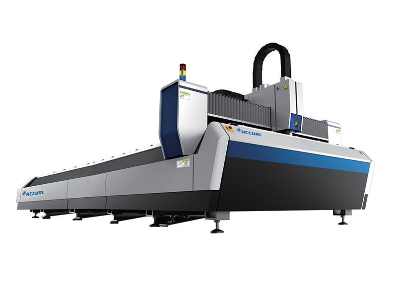 Lasero-kompaniaj maŝinaj kompanioj