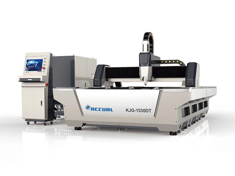 lasero tranĉanta maŝinon por venda prezo