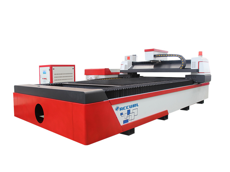 tubo lasero tranĉanta maŝinajn fabrikistojn